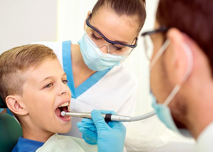 servizi-ortodonzia_pediatrica2